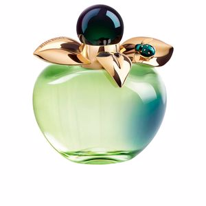 BELLA eau de toilette spray 80 ml