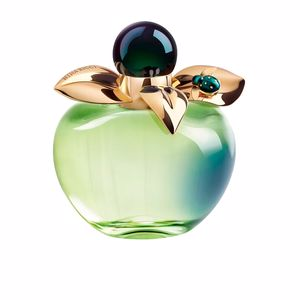 BELLA eau de toilette spray 50 ml