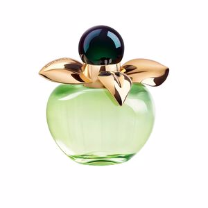 BELLA eau de toilette spray 30 ml