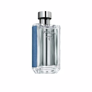 L'HOMME PRADA L'EAU eau de toilette spray 50 ml