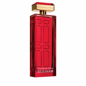 RED DOOR eau de toilette spray 100 ml