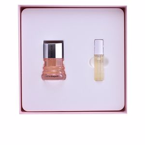 Laura Biagiotti ROMAMOR LOTE perfume