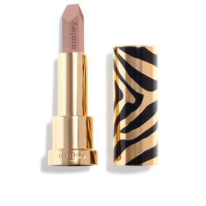 Lipsticks LE PHYTO ROUGE