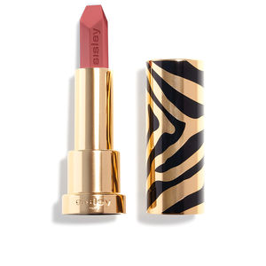 LE PHYTO ROUGE #22-rose paris