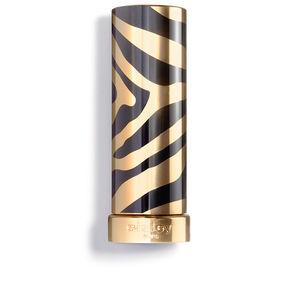 LE PHYTO ROUGE #23-rose delhi