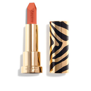 LE PHYTO ROUGE #31-orange acapulco