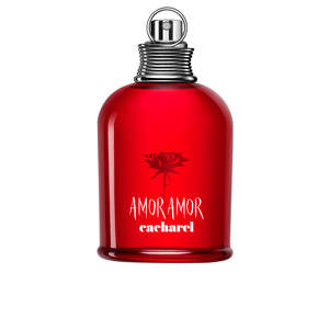 AMOR AMOR special edition eau de toilette spray 150 ml