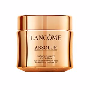 Efecto flash ABSOLUE crema antiedad ligera