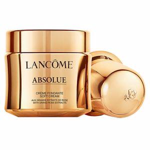 Trattamento viso idratante ABSOLUE crème fondante recharge Lancôme