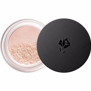 Loser Puder LONG TIME NO SHINE setting powder