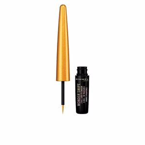 Eyeliner WONDER SWIPE 2in1 liner to shadow Rimmel London