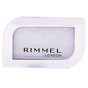 Eye shadow MAGNIF'EYES METALLICS mono eye shadow Rimmel London