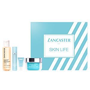 Kosmetik-Set SKIN LIFE SET Lancaster