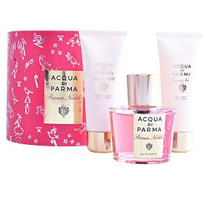 Acqua Di Parma PEONIA NOBILE LOTE perfume