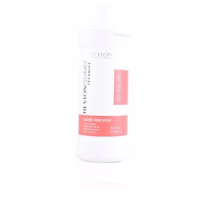 Revlon, CREME PEROXIDE 20 vol 900 ml