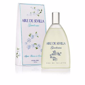 Aire Sevilla AIRE DE SEVILLA GARDENIA agua fresca  parfum