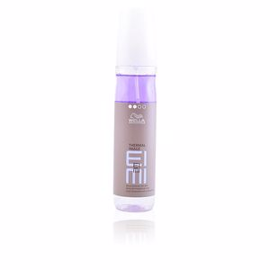 Heat protectant for hair EIMI thermal image Wella