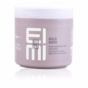 Producto de peinado EIMI bold move Wella
