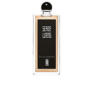 NUIT DE CELLOPHANE eau de parfum vaporizador 50 ml