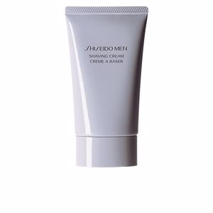 Shaving foam MEN shaving cream Shiseido
