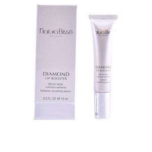 Lip balm DIAMOND lip booster Natura Bissé