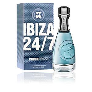 2354e3bf6 Pacha Eau de Toilette PACHA IBIZA 24/7 MEN eau de toilette spray ...