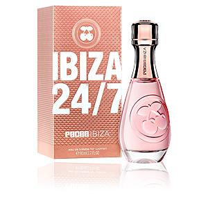 Pacha PACHA IBIZA 24/7 WOMAN  perfume