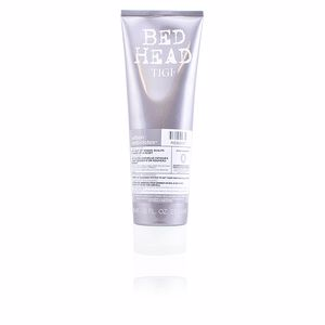 BED HEAD reboot urban anti-dotes scalp shampoo 250 ml