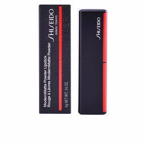 MODERNMATTE powder lipstick #515-mellow drama