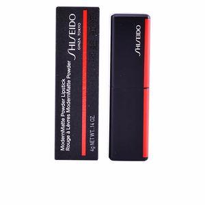 MODERNMATTE powder lipstick #523-majo
