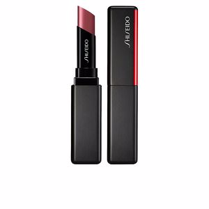 VISIONAIRY gel lipstick #203-night rose