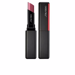 VISIONAIRY gel lipstick #208-streaming mauve