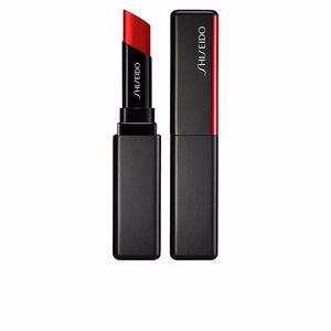 Lipsticks VISIONAIRY gel lipstick Shiseido