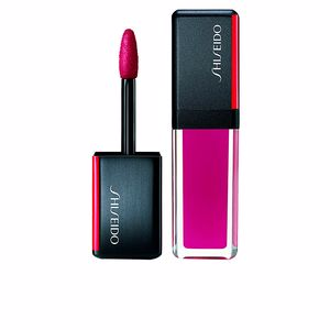 LACQUERINK lipshine #309-optic rose