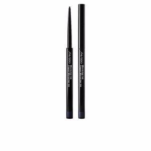 Eyeliner pencils MICROLINER INK Shiseido