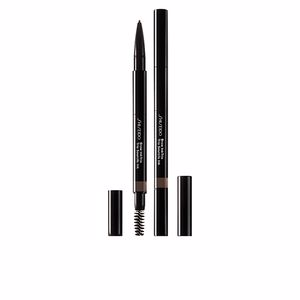 Augenbrauen Make-up BROW INKTRIO Shiseido
