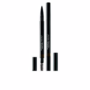 Maquillage pour sourcils BROW INKTRIO Shiseido