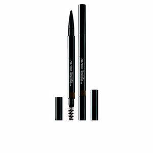 Eyebrow makeup BROW INKTRIO Shiseido