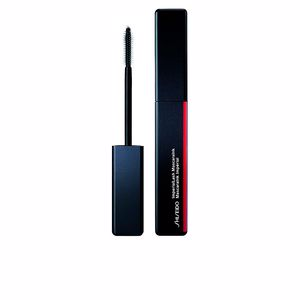 Máscara de pestañas IMPERIALLASH mascaraink Shiseido