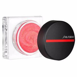 Shiseido, MINIMALIST whippedpowder blush #01-sonoya