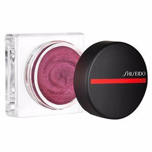 Shiseido, MINIMALIST whippedpowder blush #05-ayao