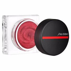 Shiseido, MINIMALIST whippedpowder blush #06-sayoko