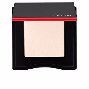 INNERGLOW cheekpowder #01-inner light