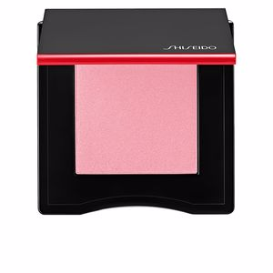 Colorete INNERGLOW cheekpowder Shiseido