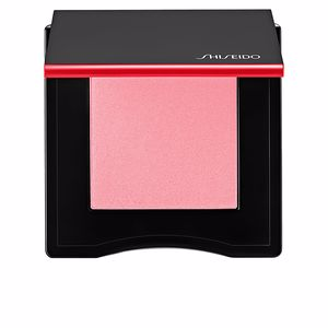 Blush INNERGLOW cheekpowder Shiseido