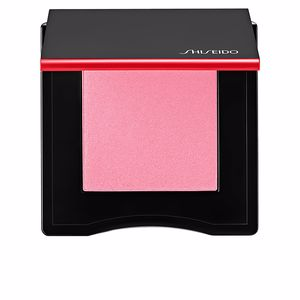 Blusher INNERGLOW cheekpowder Shiseido