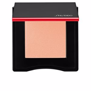 INNERGLOW cheekpowder #06-alpen glow
