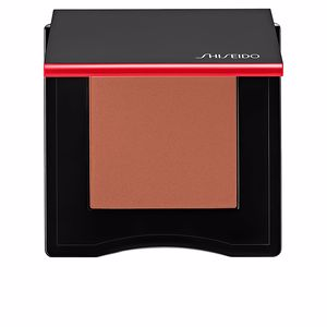 Blusher INNERGLOW cheekpowder