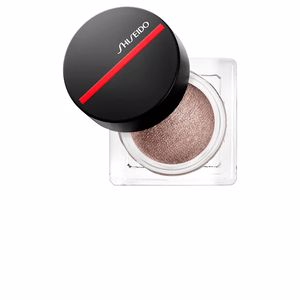 Highlighter makeup AURA DEW face, eyes, lips Shiseido