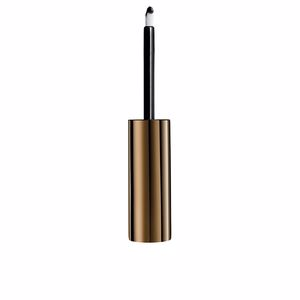 TATTOO BROW easy peel off tint #2-medium brown